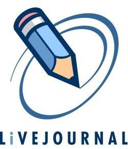 LiveJournal впервые рекламирует себя, призывая регистрироваться безаккаунтных читателей