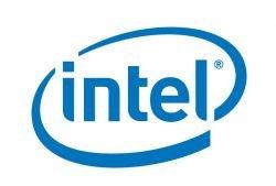 Прибыль Intel подскочила на 43%