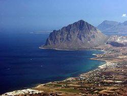 На Сицилии утонул российский турист