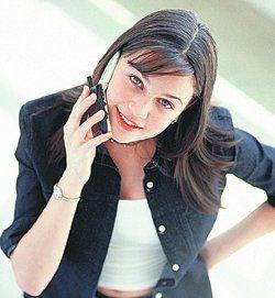 Все о правах владельцев сотовых телефонов