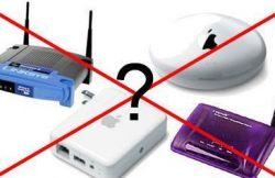 Британское правительство озабочено проблемой влияния Wi-Fi на здоровье