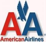 В 2008 году American Airlines откроет прямой маршрут Москва - Чикаго