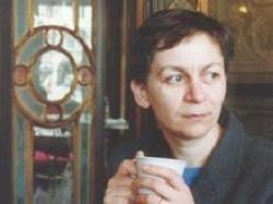 Букеровская премия за 2007 год присужден ирландской писательнице