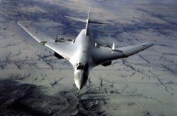 Россия возобновит производство  стратегических ракетоносцев Ту-160