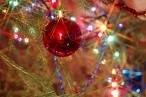 Новый год и Рождество можно будет встретить на Москве-реке