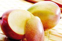 Компонент манго и клубники лечит рак не хуже химиотерапии