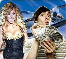 Самые дорогие и эксцентричные капризы олигархов