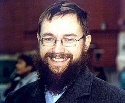 Герман Стерлигов отпущен на свободу