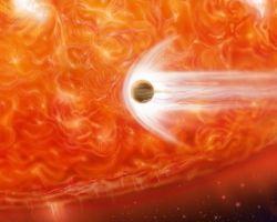 Конец света непременно наступит - астрономы спорят лишь о сроках