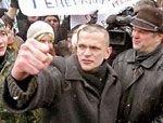 Владимир Буковский: В России после выборов возможна социальная революция