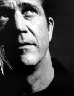 Мел Гибсон - самый влиятельный христианин Голливуда