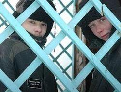 В Кировградской колонии погибли не 3 человека, а 31