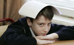 В столичном образовании шестидневное обучение будет отменено