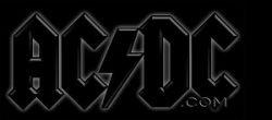 AC/DC вернули себе домен acdc.com, долгое время принадлежавший порносайту
