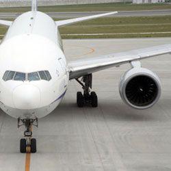 Москву и Чикаго свяжет прямой воздушный мост