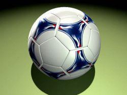 Сборная России по футболу сохраняет хорошие шансы на попадание в финал