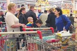 Кому выгоден рост цен на продовольствие?