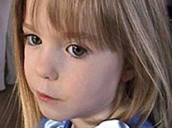 Родители пропавшей в Португалии 4-летней девочки впервые признали, что Мадлен может быть мертва