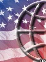 США и Турция на грани войны: союзники по НАТО не поделили Курдистан