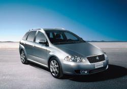 Самые плохо продаваемые в России автомобили 2007 года