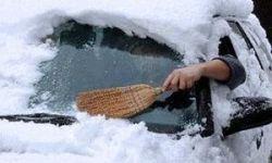 Пятерка лучших автомобилей для русской зимы