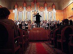 Социологи опубликовали список музыкальных предпочтений россиян