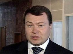 Мэру Владивостока Владимиру Николаеву продлен срок содержания под стражей