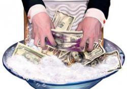 """Олигархи в \""""Единой России\"""" - совокупный капитал составляет 21,1 миллиард долларов"""