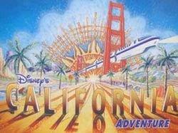 Walt Disney построит на Гавайских островах курортный комплекс без Диснейленда