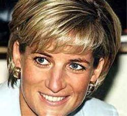 Принцесса Диана была убита: британскими спецслужбами или личными врагами
