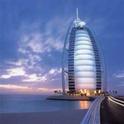 Новогодние туры в Дубай значительно подорожали