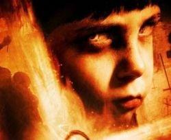 13 самых страшных сцен в кино