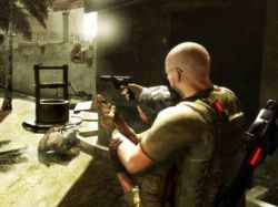Британские спецслужбы набирают на работу геймеров