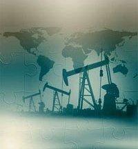 Иран и Венесуэла создают нефтегазовый картель