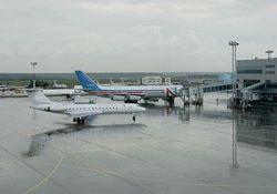 Аэропорты России опасны для жизни