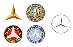 Mercedes-Benz изменит имидж и слоган