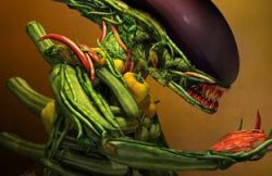 Опасная еда: что скрывают производители