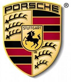 Porsche будет выпускать автомобили в Финляндии