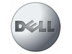 Компания Dell продолжает терять рынок ноутбуков