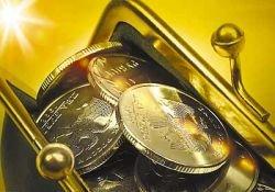 Пять мифов о финансовой части нашей жизни