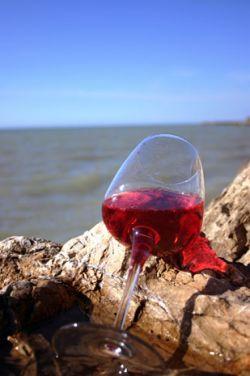 Российский винный рынок может показать рост по итогам 2007 года