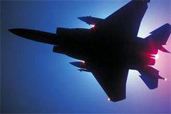 ВВС Боливии взяли под контроль местный аэропорт Виру-Виру