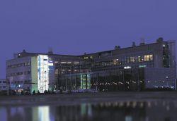 Финская компания Technopolis Plc. построит в Москве технопарк