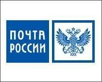 Сбербанк идет на почту: подчиненные Андрея Казьмина могут отправиться вслед за шефом