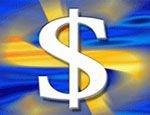 США не спешат укреплять доллар и хотят извлечь выгоду из своего финансового кризиса