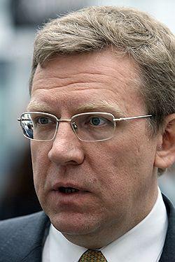 Экономика России находится на грани дестабилизации