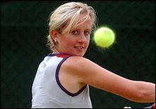 Тренер по теннису признана виновной в совращении 13-летней ученицы