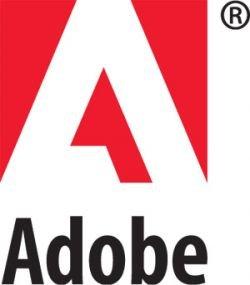 Adobe планирует отказаться от программного обеспечения в коробках