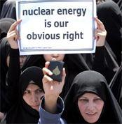 США откажутся от ПРО в Восточной Европе, если Россия остановит ядерную программу Ирана
