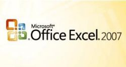 Как играть в игры при помощи Excel